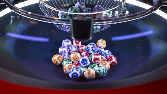 stf decide governos estaduais explorar loterias