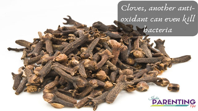 benefits of cloves,health benefits of cloves,cloves,clove benefits,clove oil benefits,cloves benefits,cloves health benefits,benefits,clove tea,clove,cloves spice benefits,benefits of clove,clove tea benefits,clove benefit,cloves everyday benefits,benefits of eating cloves,herbal benefits of cloves,the top benefits of cloves,cloves benefits for every day,benefits of cloves for skin,amazing benefits of cloves,clove benefits for men,3 special benefits of cloves,clove benefits for skin
