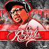 Stuey Rock Ft. Rob Fetti - Nympho Maniac (Disco) (Radio) - Single