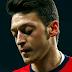 كرة القدم: اعتزال Mesut Özil كلاعب في المنتخب الألماني
