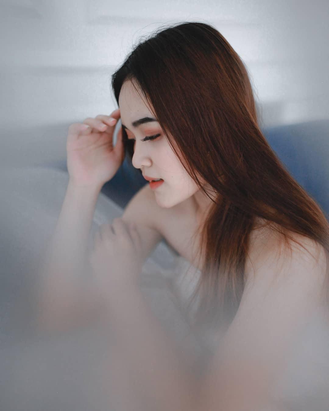 Tips Mudah Meluluhkan Hati Calon Mertua Yang Galak