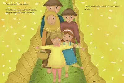 buku anak gramedia buku anak islami buku cerita anak buku anak bahasa inggris buku tulis anak rak buku anak buku anak terbaik buku tulis anak-anak