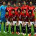مشاهدة مباراة مصر وتنزانيا بث مباشر بتاريخ 13-06-2019 مباراة ودية