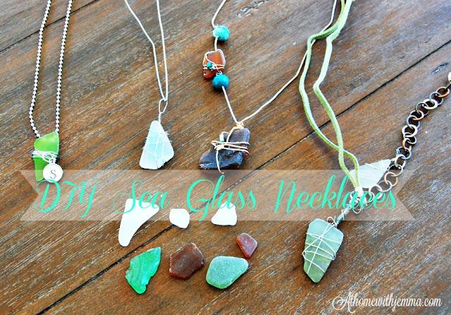 jewelry, handmade, bohemian, summer, trendy, jemma