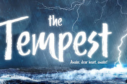 ISC THE TEMPEST BY SHAKESPEARE WORKBOOK ANSWERS ACT 4 SCENE 1