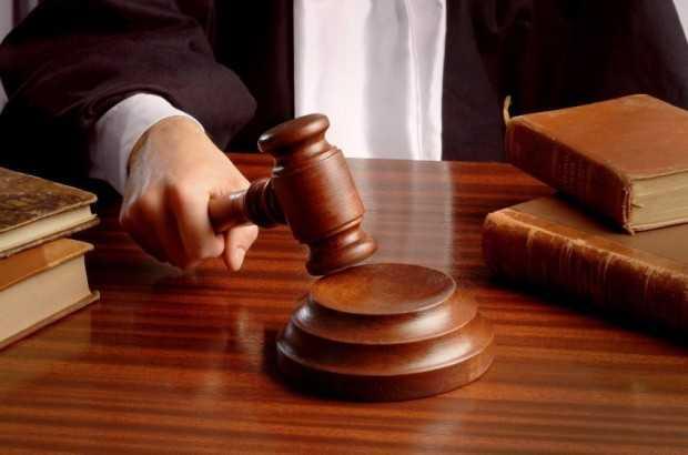 Justiça condena casa noturna de CG a pagar R$ 10 mil de danos morais e estéticos