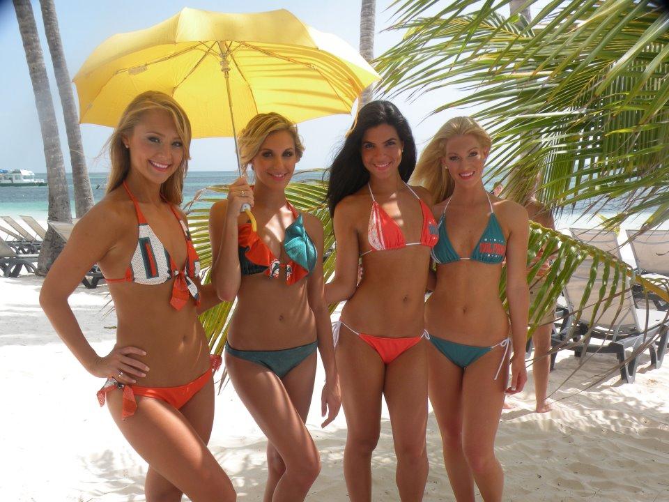 las mejores prostitutas de lujo prostitutas en punta cana