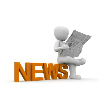 Επικαιροποίηση : υπερχρεωμένα νοικοκυριά έως 4 Μαΐου 2016