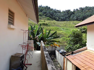 Corner Lot Puncak Alam for Sale