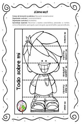 libro-cuaderno-tareas-educacion-socioemocional-4-años