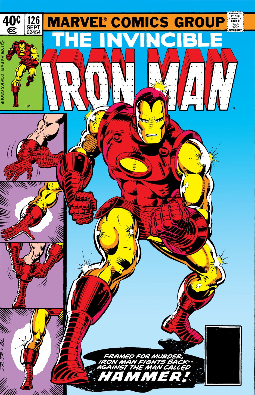 DEERO Personaje de Gran tama/ño Capit/án Am/érica Thor Iron Man Dr Strange Loki Hulk Thor Thanos Dealpool Modelo Figura Bloques Juguetes para ni/ños 069