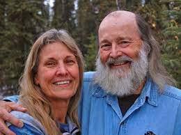 Jean Aspen  Wikipedia, Biography, Age, Husband, Family, Net Worth