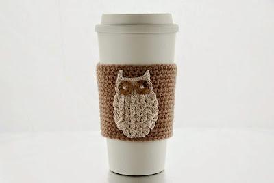 https://www.etsy.com/listing/102042483/to-go-travel-mug-coffee-tumbler-includes?ref=favs_view_8