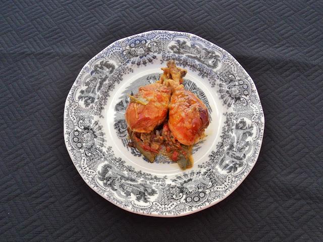 pollo-encebollado-presentacion