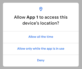safer-location-share-in-android-q