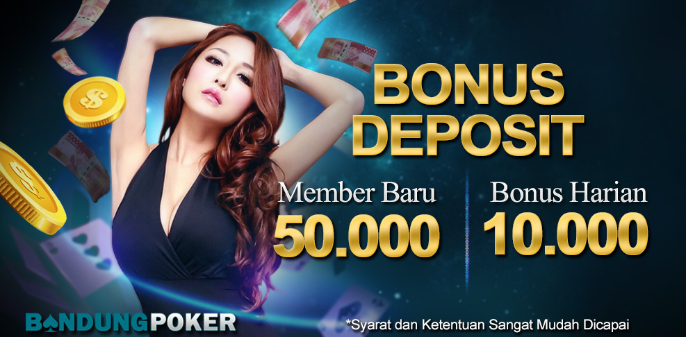 [Image: Slide-%2528-bonus-deposit-%2526-harian-%2529.jpg]