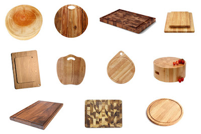Thớt gỗ xà cừ, thớt gỗ cao su, thớt gỗ tràm, thớt gỗ sồi, thớt gỗ óc chó, thớt gỗ teak