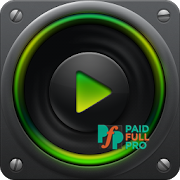 PlayerPro Music Player Paid APK