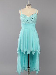 http://www.landybridal.co.uk/nice-asymmetrical-chiffon-beading-lace-up-v-neck-high-low-prom-dress-ldb02042373-160.html?utm_source=minipost&utm_medium=LB1023&utm_campaign=blog
