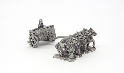 PER18 Scythed chariot with Xerxes (1)