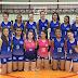 Vôlei feminino: Sub-19 do Time Jundiaí vence em Limeira. Sub-17 sofre derrota