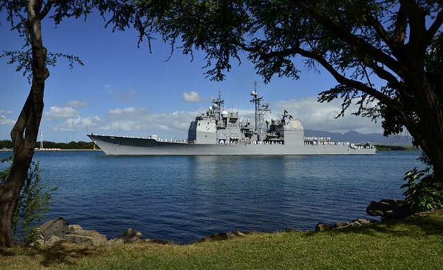 USS Missouri Battleship, Beaches, Parks, Seashores, Hawaii, Honolulu, Tourist Attractions, Holiday Places, Best Tourist Attraction, Tourism, Travel,