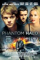 Phantom Halo (2014) online y gratis