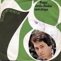 Marinko Rokvic - Diskografija (1974-2010)  Marinko%2BRokvic%2B1978%2B-%2BTi%2Bnisi%2Bdosla