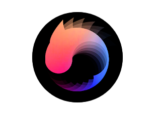 Movepic - Photo Motion &3D loop leap alight Maker VIP Apk