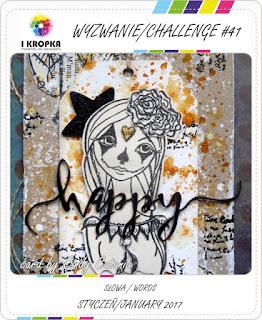http://pracownia-i-kropka.blogspot.com/2017/01/wyzwanie-challenge-41-sowawords.html