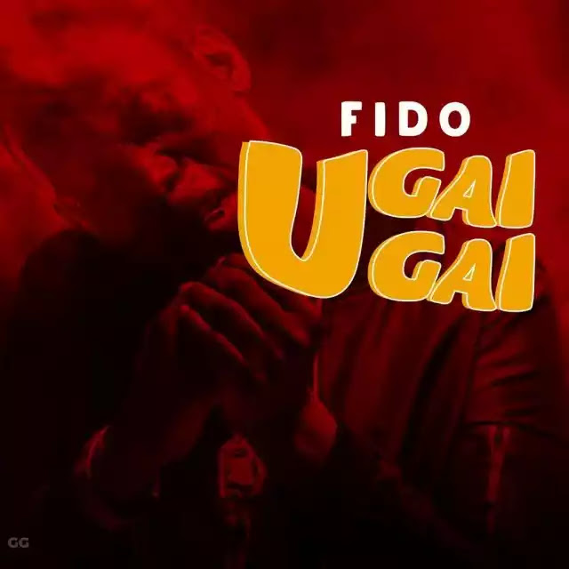 Fido - Ugai gai
