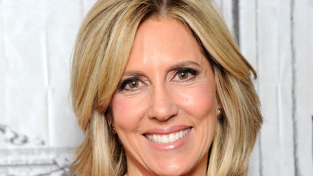CNN's Alisyn Camerota Asks Biden's Communications Director If 'Right-Wing' Networks Will Be Punished If They 'Engage In Lies'