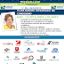 Leopoldina Colares será palestrante no 7º Encontro Brasileiro de Síndicos e Síndicos Profissionais