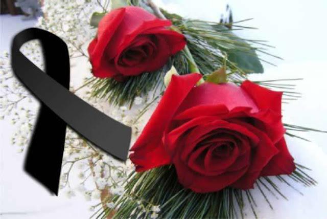 Ο Σύνδεσμος Φιλολόγων Αργολίδας εκφράζει τη θλίψη του για τον θάνατο του Αγγελή Δουβρόπουλου