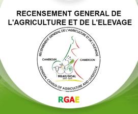 recencement rgae 2020