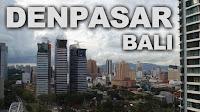 Toko Obat Sipilis di Denpasar Bali (100% Terbukti Khasiatnya)