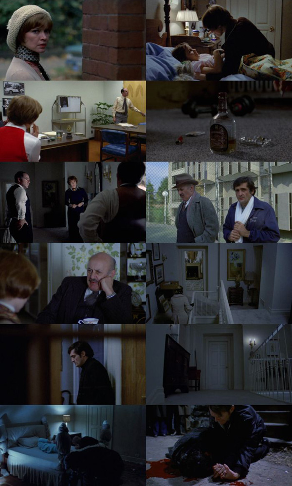 The Exorcist 1973 Dual Audio