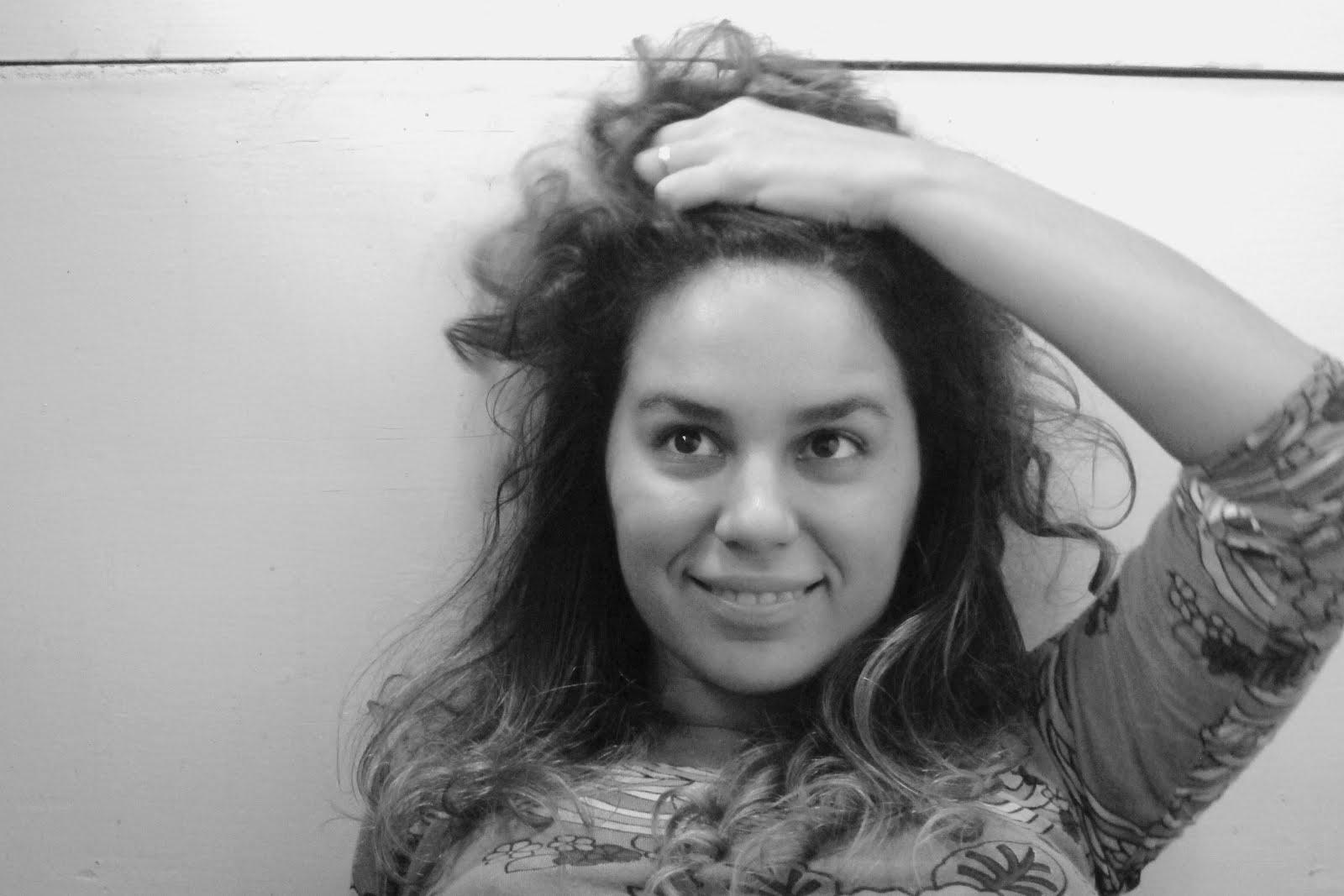 Twitter Marjan Farjat nude (29 photos), Pussy, Hot, Selfie, in bikini 2020