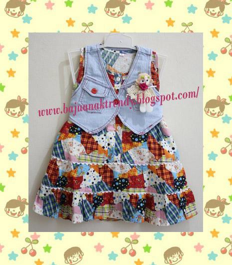Baju Anak Murah  November 2012 0a0ad0dc49