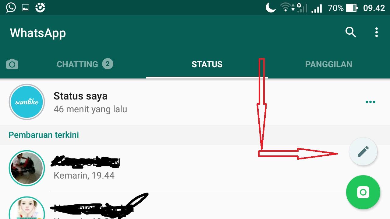 Gambar Kata Lucu Whatsapp Dp Bbm Lucu Untuk Hari Ini