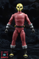 Lightning Collection Zeo Cogs 11