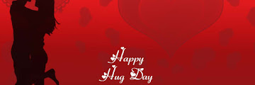 Happy Hug Day Images,Pictures Greetings and Quotes For WhatsApp Status