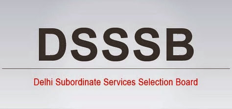 DSSSB Labour Welfare Officer Old Question Papers| Answer Key 2019