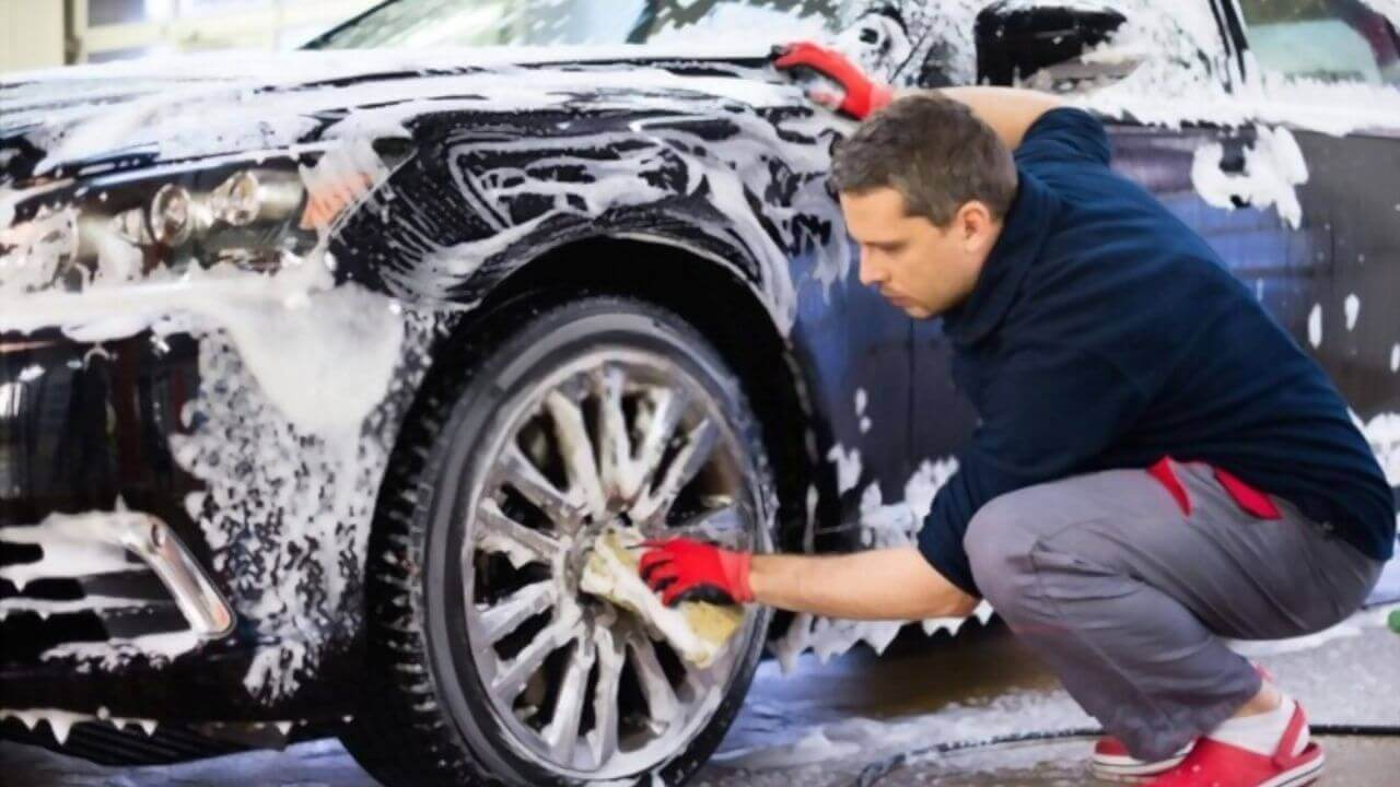 washos-ganar-lavando-autos