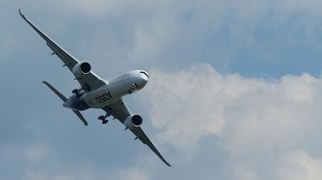 ايرباص,إيرباص,إيرباص a350-1000,آرباص,طيران أيرباص,ايران,آرباص أي ٣٥٠-١٠٠٠,الإرباص ٣٥٠ القطري,a350,a350 xwb,a350ulr,a350neo,a350-900,a3501000,a350-1000,qatar a350,first a350,a350 qatar,a350_1000,a350_9000,airbus350,airbus a350,أي 350-1000,a350 pilots,a340 vs a350,a350vsb787,صباح العربية,a350 cockpit,a350 landing,a350 takeoff,a350 skyships,a350 interior,airbus350xwb,flying the a350,airbus a350 xwb,air france a350