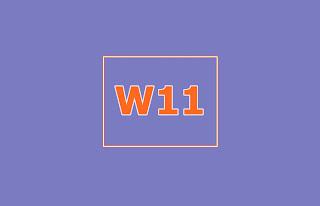 Instal Ulang Windows 11