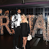 Khloe Kardashian and Tristan Thompson decided to move in together in LA!