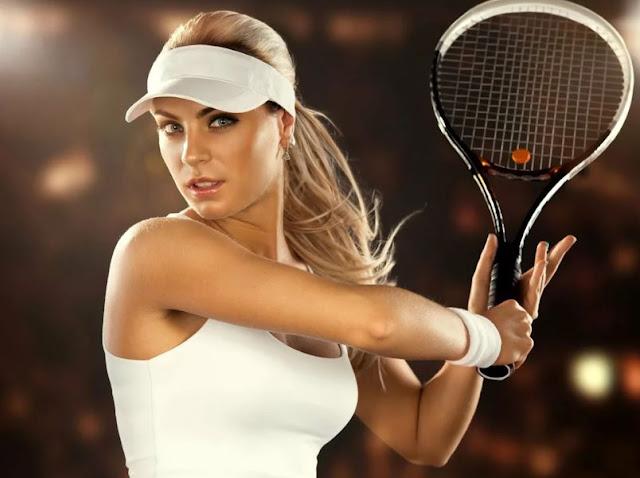 من أين نشأت رياضة التنس؟