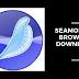 Seamonkey Browser Download
