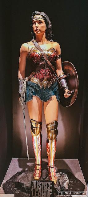 Gal Gadot, Wonder Woman | dc cafe megamall review dc cafe megamall menu prices dc cafe megamall price dc cafe menu megamall dc cafe megamall contact number dc superheroes cafe menu megamall dc superhero cafe megamall menu dc super heroes cafe megamall menu